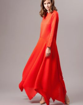Rent Solace London dresses from The WOW Closet
