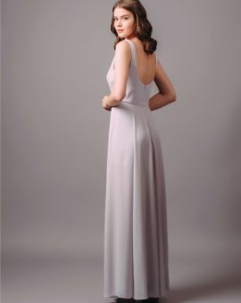 Rent BHLDN Antibes Dress
