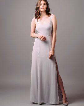 BHLDN Antibes Dress