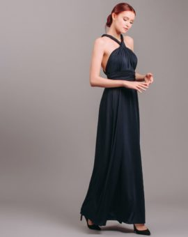 Rent Debut Multiway Maxi Dress